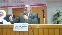 جامعة المنوفية : خبراء العقاقير الطبية يحذرون من فرط العلاج بالإعشاب