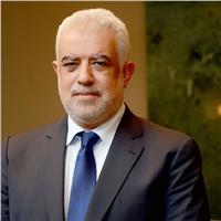 ناصر تركي: غرفة الشركات فتحت قنوات اتصال عديدة مع كافة الجهات
