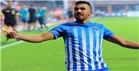 مدرب قيصري سبور: تريزيجيه أفضل لاعب في تركيا