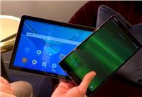 هواوي تكشف عن أجهزة «MediaPad M5» اللوحيّة| فيديو