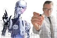 5 استراتيجيات لاستخدام الذكاء الاصطناعي في الأعمال التجارية