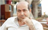 طارق الشناوي: شيرين أخطأت واعتذرت «ليه القتل؟»