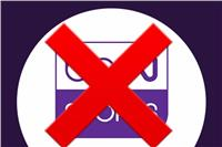 صحيفة سعودية: حظر قنوات «بين سبورت» في المطاعم والمقاهي
