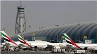 مطار دبي يغلق أحد المدارج 45 يومًا العام القادم