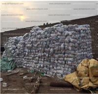 ضبط مرتكبي واقعة سرقة سيارة محمله بـ 65 طن أرز