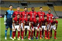 اتحاد الكرة يعلن موعد مواجهة الأهلي مع الداخلية في الكأس