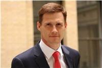 السفير البريطاني: ملتزمون بتقديم أفضل تعليم للمصريين