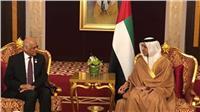 «عبد العال» يثني على الدعم الإماراتي لمصر