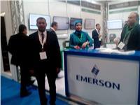 """مدير شركة """"سولوشنز"""" الأمريكية : مصر محطة الاستثمارات البترولية في العالم"""