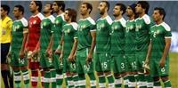 تأجيل رحلة جوية من أجل مشجعي المنتخب العراقي
