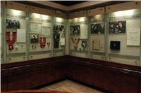 متحف «عبد الوهاب» مجاناً للجمهور احتفالا بذكرى ميلاده