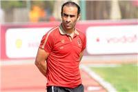 سيد عبدالحفيظ : مروان محسن أهم مكاسب مباراة الداخلية