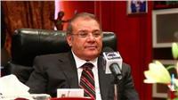 حسن راتب: إنشاء مستشفى 57357 في سيناء بعد «العملية الشاملة»