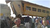 برلماني: أزمات «السكك الحديد» أكبر من وزير النقل