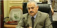عضو لجنة النقل بالبرلمان: تعامل الصحة مع مصابى القطار «غير سليم»