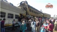 «المصريين الأحرار» بالبحيرة يطالب بتعويض أسر ضحايا «قطار المناشي»