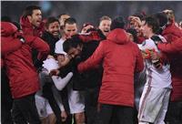 «ميلان» يعبر «لاتسيو» لنهائي كأس إيطاليا بـ«ضربات الترجيح»..«فيديو»