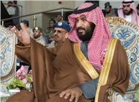 """ولي العهد السعودي لواشنطن بوست: إصلاحات المملكة """"علاج بالصدمة"""""""