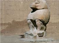 «المنيا».. «عروس الصعيد» من هنا مر التاريخ