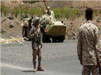 مصادر عسكرية يمنية: الجيش يسيطر على مواقع جديدة بـ«البيضاء»