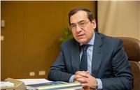 البترول: «أرامكو السعودية» تزود المصافي المصرية بالخام 6 أشهر