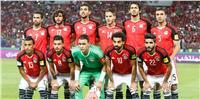 منتخب مصر يواجه الكويت وديًا.. 26 مايو