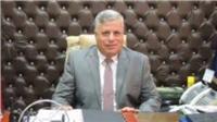 مواطن بالمنيا يتهم قناة مكملين بـ«فبركة فيديو» له