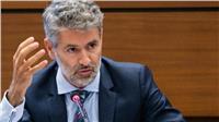بريطانيا تطلب اجتماع عاجل بمجلس حقوق الإنسان بشأن الغوطة