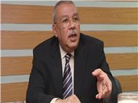 «سمير صبري» يطالب بتغليظ عقوبة التطاول على الجيش والشرطة