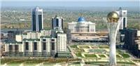 سفارة كازاخستان تنظم مسابقة للباحثين المصريين والعرب