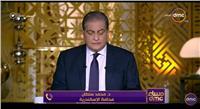 محافظ الإسكندرية يعتذر للمواطنين عن انقطاع المياه