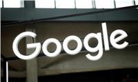 ضغوط أوروبية على جوجل و فيس بوك لحذف المحتوى المتطرف