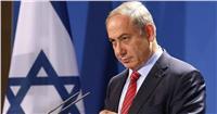 الشرطة الإسرائيلية تستجوب نتنياهو في قضية فساد تتعلق بشركة اتصالات