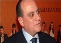 """صادق الصباح: الانتهاء من مسلسل """"هذا هو الإسلام"""" 20 مارس لعرضه في رمضان المقبل"""