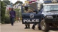 هجوم انتحاري بسيارة ملغومة يستهدف قاعدة للجيش الصومالي