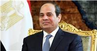 الرئيس السيسي يستقبل ولي العهد السعودي بعد غد بالقاهرة