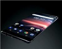 سعر و مواصفات هاتف «Nokia 8 Sirocco»| فيديو