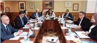 «التضامن»: منح 1605 معاشات استثنائية لأبناء شمال سيناء
