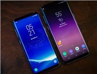 تعرف على سعر هاتفي سامسونج «S9 و S9 Plus» في الإمارات