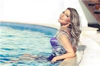 حوار| سميرة سعيد: «بتلكك علشان أرجع بلدي»