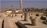خلال ساعات.. «العناني» يفتتح متحف تل بسطة بمحافظة الشرقية