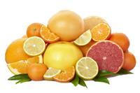 فيتامين «c» لا يخفف من حدة العدوى بالأنفلونزا