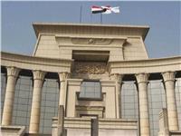 «الدستورية» تؤيد حكم إعدام متهم في أحداث عنف المنتزه