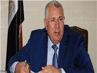 البنك الزراعي يبيع شهادة أمان المصريين بفائدة 16% ..غدًا