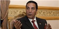 مستشار «القادة والأركان»: قطر فقدت قيمتها أمام العالم