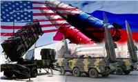 الأسلحة الروسية المتطورة .. هاجس «واشنطن» الأكبر من موسكو