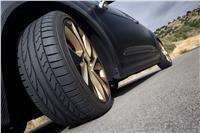 5 نصائح هامة لصيانة «إطارات السيارات».. تعرف عليها