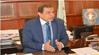 اتفاقية تحقق مزايا مالية لـ475 عاملا بشركة أسمنت بالإسكندرية وبني سويف