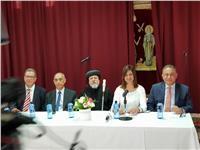 المصريون بسيدني: ندعو الرئيس السيسي لزيارتنا في أستراليا