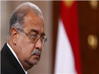 أول تعليق من رئيس الوزراء بعد «أزمة الزمالك»